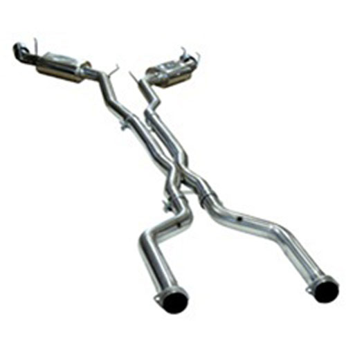 kooks 3 u0026quot  off road exhaust system 98