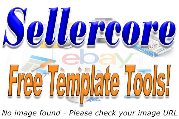Best Impermeabilizzazione Terrazze Mapei Gallery - Home Design ...