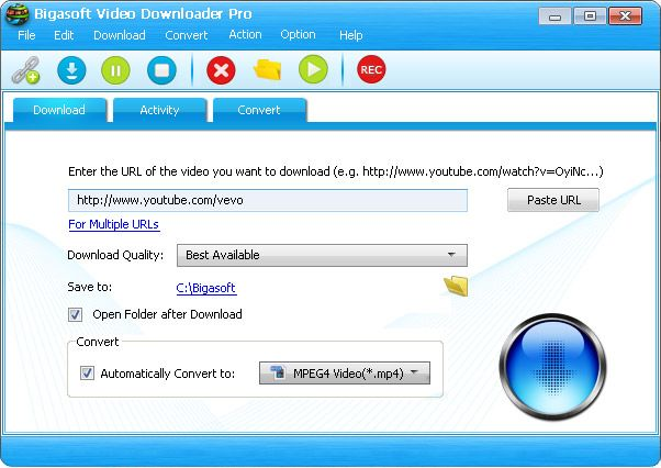 Details about DVD Recorder Burner Duplicator Software-Copier-PC-DVD  Transfer-Ripper-Backup